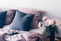 Home Design & Decoration