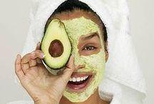 Happy Face / Face/Skin care