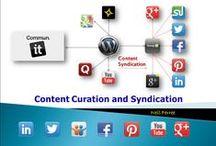 Social Local Video SEO / Social SEO + Local SEO + Video SEO Best Practices