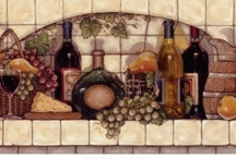 Recipes / by Jennifer D'Amato-Figueroa