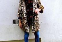 Wardrobe Most Wanted / by Jenifer Muse