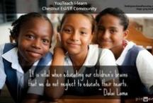 EFL/ESL Classroom Ideas
