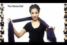 Beauty & Fashion Tips / by K Kraft