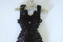 Jewelry..I Like / by Christine Campbell