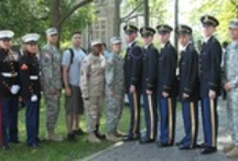 Student Veterans