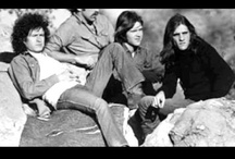 Eagles (& Don Henley)  / by K Kraft