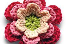 Stuff for Mom... / by Jennifer D'Amato-Figueroa