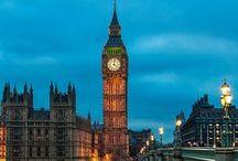 Next Stop UK
