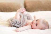 Lifestyle- Sweet Baby / by Lemonade Makin Mama