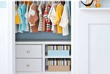 Home: Kids / Already pinning things for my future kids' rooms. No idea when we'll have kids, but when we do -- their rooms will be ADORABLE. / by Hey, Let's Make Stuff {Cori George}