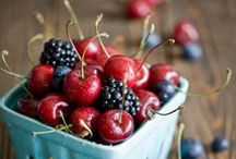 // Fruit.