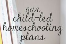 Best of Pig & Dac / On my blog Pig & Dac, I write about life as a mom, homeschooling, and share blogging tips occasionally!
