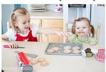 Preschool Activities / Preschool Activities and Lesson Ideas. Great for Parents and Preschool Teachers.