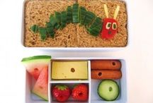 Books: Eric Carle / Lesson Ideas and Activities for Eric Carle Books that can be used by parents and teachers with their kids and students. / by United Teaching