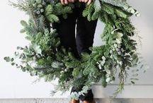 CELEBRATE| Christmas