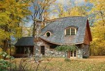 Homes for Rent - Upstate New York / Not ready to invest in real estate and purchase a home? Not able to relocate? Want to sample the Hudson Valley lifestyle for a season or on vacation? Here are some of the rental properties featured on Upstater Blog, homes for rent for a weekend, a season, or as a full term lease. / by Upstater Blog