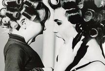 Childhood Memories / by Stephanie Reedze