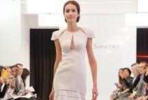 Wedding Dresses / by Megan Curtis