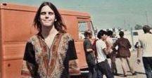 The Good Ole Grateful Dead