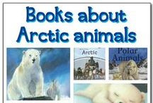 Book Lists for Children / Book Lists for children and students. Great lists for teachers and parents for read-aloud.