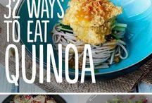 Happy tummy / Gluten free recipes! / by Lynleigh Jones
