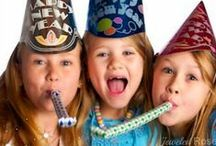 New Year / New Year activities, ideas and resources for teachers, homeschoolers and parents.