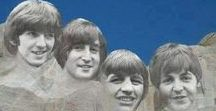 The Beatles / Fab!