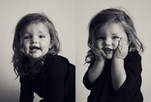 For the babes / Children's apparel  / by Lynleigh Jones