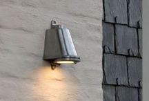 Exterior Wall Lights / Cool Exterior wall lights