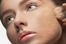 Beauty Tips / Pictorials and beauty tips / by Jenna Delaney Makeup Artistry