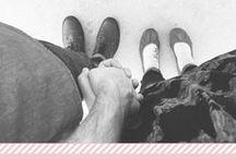 CELEBRATE | Valentines Day