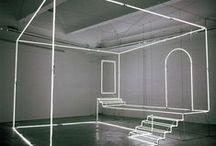 ART / installation.presentation