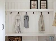 DESIGN | Foyer