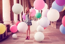 #Fashion / by Sylvain Leroux