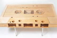 #Design / by Sylvain Leroux
