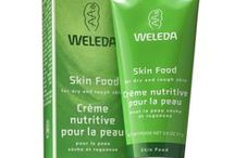 Creams & Lotions / Feed your skin with nutrient-rich moisturizers that render your skin soft and smooth.