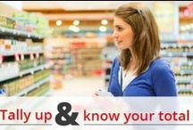 #Couponing Tips & Tricks
