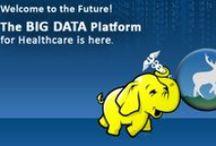 bigdatahealthcaresolutionsUSANepal / #emr #ehr #bigdata #healthcare #solutions #datamining #analytics #ACos #ncqa #hipaa #hedis #mara deerwalk.com / by Lava Kafle