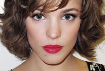 Gorgeous Makeup Looks
