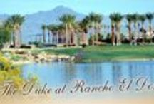 Fun Things to do in the City of Maricopa Arizona / Maricopa has so much to offer our winter visitors and residents. If you can't find what you're looking for here, check out Fun Things to do in Chandler, Arizona (just 20 minutes away!) / by Deborah Farhat - Maricopa REALTOR