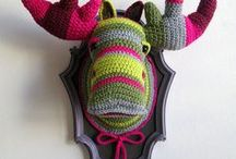 Christmas gift I'm going to make! / by Mandy
