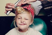 Little Fashionista / #Style, #clothing for kids, #inspiration