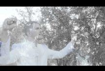 ASL Music Videos