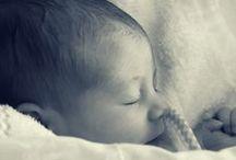 Baby P / by Jenni D