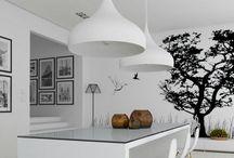 Lamps / Lighting