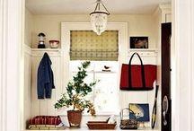 Trinkets / Home Decorating