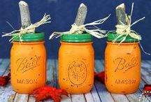 Fall Season Specials! / It's now the Season of Fall! Get to know everything you need from fall themed games, crafts, home decors, recipes! Don't forget as well Fall Harvest Festival and more fun activities with kids!
