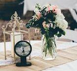 Wedding | Bride | Groom