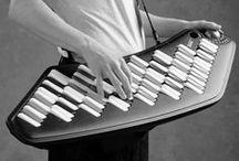 MIDI & Мusical devices