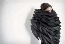 fold-d